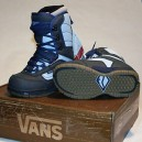 VANS Mantra W 04 Navy 11 US