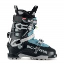 SCARPA MAGIC Anthracite Polar Blue 2020