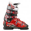 NORDICA SPORTMACHINE 100 Black Red