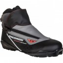 SALOMON ESCAPE 6 PILOT Men