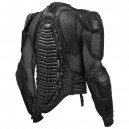 ICETOOLS FULL BODY ARMOR Black 2012